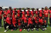 Women's One Day Trophy: Nagaland beat Arunachal by eight wickets