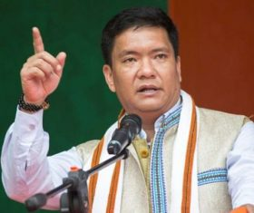 Fast track probe into APSSB irregularities — CM to officials