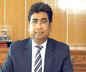 Long pending rail projects in NE to be completed by 2023 — Railway Board chairman