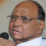 Sharad Pawar to  quit as MCA chief