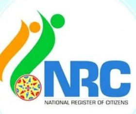 MHA asserts NRC data safe; Wipro says authorities didn't renew service contract