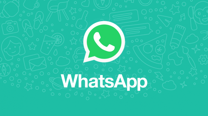 New WhatsApp bug crashes group chat, deletes history forever