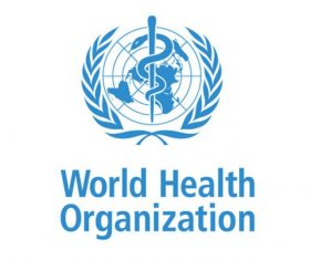 Vaccines against Covid-19 won't be tested in Africa, says WHO
