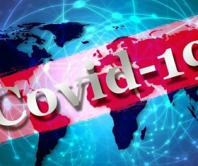 Covid-19: 135 persons arrested in Imphal