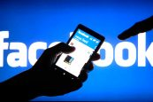 FB to stop using phone numbers to recommend friends in 2020