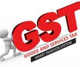 GST portal problems face flak from filers, date extended by 3 days