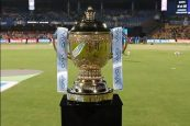 No IPL, no salary concerns for franchises; domestic players will also be affected