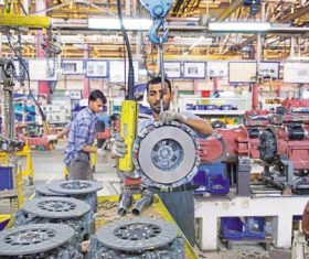 Auto sector slowdown to continue as demand unlikely to revive — Report