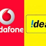 Vodafone Idea could head for bankruptcy